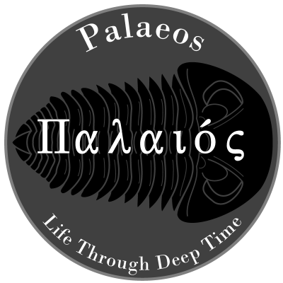link to Paleos.