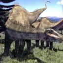 Mesozoic Era
