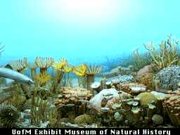 late devonian mass extinction pdf